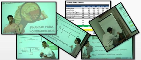 curso-finanzas-imagenes
