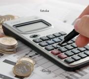 curso calculo financiero