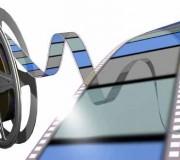 curso-financiero-video