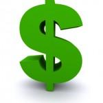 pagar-cursos-finanzas personales
